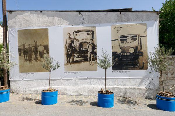 Lania village, Limassol (2)