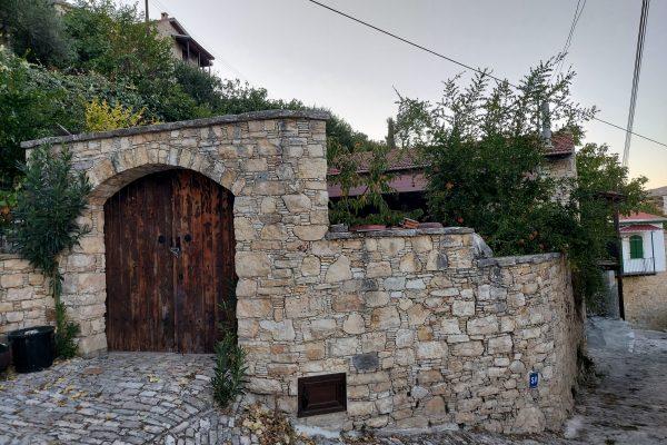 Lofou village, Limassol (4)
