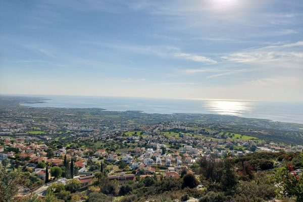 Peyia, Paphos