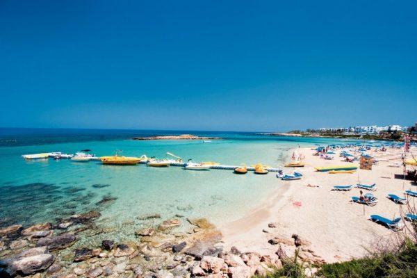 Tree-Bay-beach_Protaras_Cyprus-1024x682